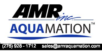 AMR Aquamation